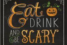 Holidays | Halloween