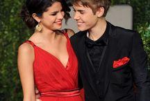 Selena Gomez / by Bryanna Rhodes 💖