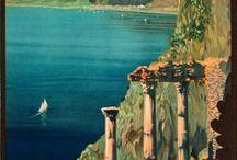 Taormina Scicly