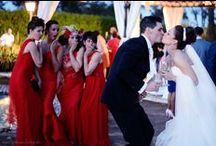 S & JA / S & JA Llevaron la sonrisa puesta desde que llegaron y no se la quitaron ni un momento!. Eso es un ingrediente que hace que todos disfrutasemos de un bonito día. #quevivaelamor #bodaensevilla #bodas #weddings #organizaciondebodas #weddingplanners #enventos #organizaciondeventos #sevilladefiesta