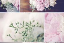 FLOWERS / Fiori e Addobbi