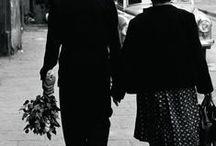Любовь/Love / «Любовь делает тебя настоящим; в противном случае ты остаешься только фантазией, сном, в котором нет ничего вещественного. Любовь придает тебе вещественность, любовь придает тебе целостность. Любовь делает тебя центрированным»  (Ошо. Зрелость. Ответственность перед самим собой. – Спб, ИГ «Весь», 2006, с.104).