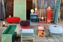 Kids Furniture ideas