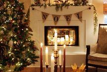 DEKOR - Karácsony és tél