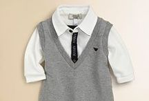 Infants / by Texworld USA