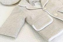 Baby Boys' Christening | Pandora Designs / Christening rompers | Christening Outfits for baby boys | Hand-made | exclusive to Pandora Designs Melbourne  39 Chester Street, Oakleigh Tel: 03 9569 9407