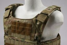 Self Protection Gear   Advanced Survivor / Prepare your family. Defend your home. Protect yourself.