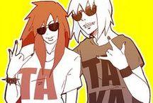 The Taka