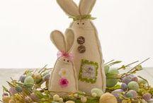 Semana Santa - Easter / Celebrar la semana santa