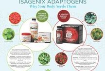 Isagenix Canada Health and Wellness / Are you a Canadian member of our healthy dieting and fitness lifestyle using the #Isagenix system.  Join our Canadian team  here now.  You can access direct links to products in Canadian currency pricing.  Isagenix products are available at retail prices and member prices.
