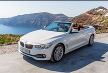 Wedding Cars Santorini / Wedding Car Santorini #wedding #cars #Santorini #Bridal Car #Luxury Car