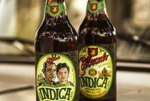 Publicidade de Cerveja