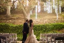 Wedding & Love / Inspiration