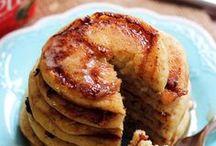 Breakfast [ Vegan. Veggie ] / Idéias de Café da Manhã Veganas e Vegetarianas