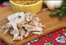 Meatless / Receitas que Imitam Carne Veganas/Vegetarianas