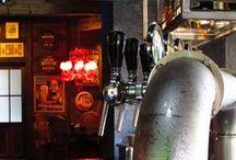 Rota da Cerveja / Dicas de roteiros cervejeiros do portal da Beer Art