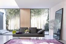 Home ideas / by Denise Walker