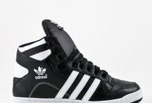 coole schoenen