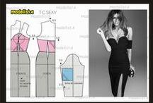 Stilysh / tips de moda, prendas y accesorios hermosos que puedes usar