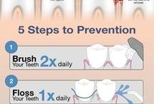 Infographics - Get Smart! / Check out our extensive collection of infographics which are full of interesting facts about flossing, braces and everything else relating to dental health and orthodontic care. We hope you learn something new!    *Affiliated Pediatric Dentistry and Orthodontics Provides Care to Patients of All Ages in the Scottsdale, Paradise Valley and North Phoenix Area.*