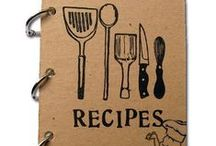 HCG Recipes
