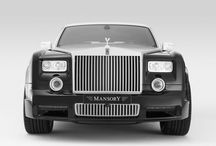 (UK) Majestic / Nobility plus speed and luxury from the beginning of 21. Century till now.