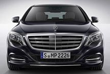 *Defining Perfection #2 / Only Mercedes Benz's modern Sedans, 4 door Coupes and stationwagons from the beginning of 21. Century till now.