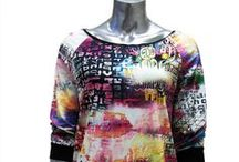 Voorjaar 2014 - Wil jij ook zelf je jurk, rok of top ontwerpen? Ga naar www.pastiq.nl / De dagen worden weer langer, we gaan richting het voorjaar. Tijd voor nieuwe stoffen en modellen. Binnenkort nog veel meer....