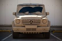 *MB G-Class / Only For Mercedes Benz G Class, No need to change the shape of the legend.