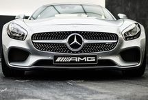 *Defining Perfection (New Sport) / Only Mercedes Benz's modern Convertibles, Coupes and roadsters from the beginning of 21. Century till now.