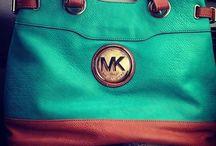 bag addict!
