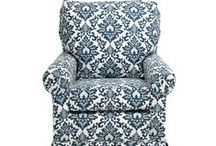 Little Castle Collection / Enjoy our new 2014 Collection of Designs & Fabrics