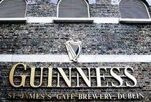 next destination: Dublin