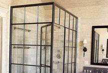 Steel Windows / Steel windows for homes and buildings