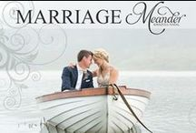 Marriage Meander