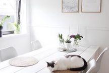 Design Dots Blog Und Zuhause / Hier Findest Du Ideen Und Tipps Rund Um Die  Themen · DIY DEKO