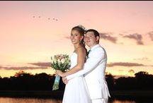 Fotografía de bodas en Villavicencio / Mejores fotógrafos de bodas en Villavicencio.  Fotografía de matrimonios en el Meta. Video para matrimonio en Villavicencio.  www.arnicoestudio.com