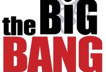 BigBangTheorie