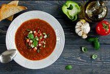 Recepten.com | Chef's specials