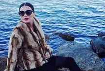 Vegan Fur - Made in Los Angeles / Our high quality crafted Vegan Fur is Hand Made Exclusively in Los Angeles.  We love to look great and our conscious about it.  Stay Warm and Keep Your Pets safe.