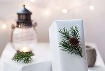Weihnachtsgeschenke verpacken / Weihnachtsgeschenke verpacken, kreative Ideen Weihnachten, weihnachtsgeschenke verpacken ideen, weihnachsgeschenke verpacken packpapier, Weihnachtsgeschenke verpacken schwarz, Weihnachtsgeschenke verpacken Kinder, Weihnachtsgeschenke kreative Ideen, weihnachten Verpackung Geschenke, Verpackung Weihnachtsgeschenke diy