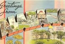 Alabama Genealogy Events / Genealogy and Family History events and societies in Alabama