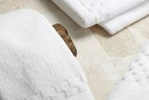 Luxury Home Towels & Bath sets / Towels & Bath sets -- bringing the spa and luxury of vacation home to you