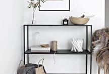 Design Dots ? Wohnen Einrichten Diy Deko (designdots) On Pinterest Wohnzimmer Skandinavisch Einrichten