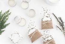 DIY Geschenke selber machen / Geschenke DIY selber machen Geburtstag, Geschenke selber machen Weihnachten, Geschenke aus der Küche, DIY Geschenke und Geschenkideen zum Selbermachen und Basteln für Freunde und Familie. DIY, Basteln, Selbermachen, DIY Tutorials, DIY Ideen, DIY Geschenke, Geschenke basteln, Kreativ, DIY Anleitungen