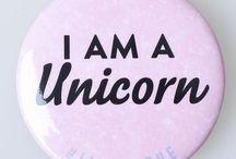 Unicorns  / ♡♡♡♡♡♡♡♡♡♡♡♡♡♡♡♡everything Unicorns ♡♡♡♡♡♡♡♡♡♡♡♡♡♡♡♡♡♡♡♡♡♡♡♡♡♡