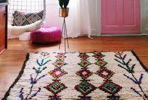 TEPPICHE / Hier findet ihr die schönsten Teppich! Teppich Wohnzimmer, Teppich Kinderzimmer, Teppich DIY; Teppich Schlafzimmer; Teppich skandinavisch, Teppich orientalisch, Teppich Flur, Teppich Anordnung