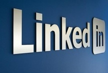 Are you LINKEDIN / LinkedIn is one of the top B2B marketing tools.  Here are some of our favorite tips and tools.