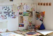 Aude Marie Studio