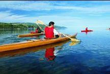 Katabatik / www.tourisme-charlevoix.com